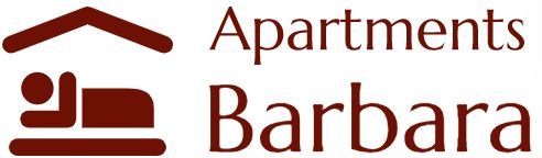 Apartments Barbara